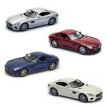 Модель <b>машины</b> Welly <b>Mercedes</b>-<b>Benz</b> AMG GT цвет в ...