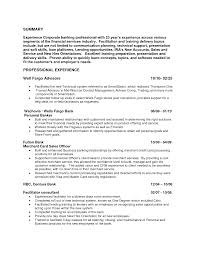technical skills for a resume s technical lewesmr sample resume resume technical skills exles soft for