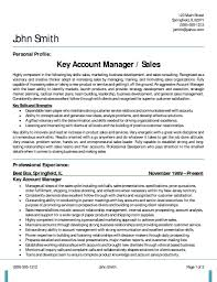 account manager resume template cipanewsletter account manager resume template u2013 job resume samples