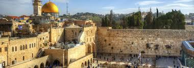 Risultati immagini per israel