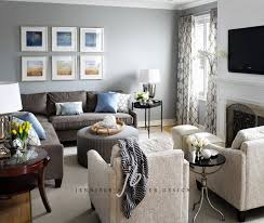 furniture living room wall: style of the chairs i do like these vs the more open look for the living room would have to see from the other side because i think i may like