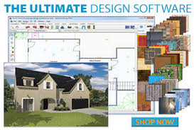 Best Online Home Interior Design Software Programs  FREE  amp  PAID Punch Software  w