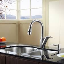 undermount kitchen sink stainless steel: kraus  inch undermount   double bowl  gauge stainless steel kitchen sink with