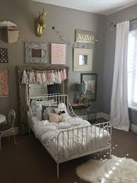 my little girls cute bedroom i love her cute ikea toddler bed that can beautiful ikea closets convention perth contemporary bedroom
