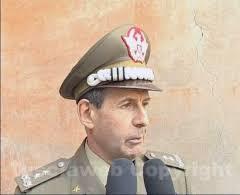 Roberto Marchini morto in Afghanistan - thumbs_caprarola-militare-2