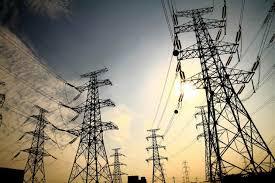 El consumo eléctrico en la provincia creció un 7 por ciento