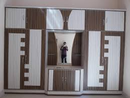 built in wardrobe designs for bedroom door wardrobe designs bedroom pictures bedroom built in wardrobe desig