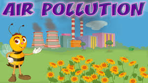 essay effects of pollution pollution causes and effects my essay point air pollution essay on global warming hoax yarkaya