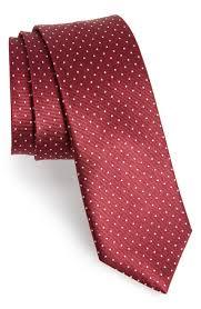 paisley solid formal tie classic style necktie pocket square set business wedding mens silk ties 7 5cm corbatas fashion