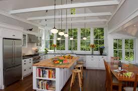 February   BC amp J ArchitectsThe Maple is a Howie Award winner for Best Kitchen