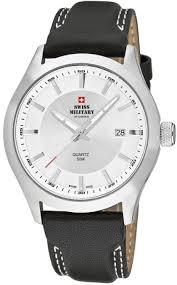 Мужские <b>часы Swiss Military</b> by chrono <b>SM34024</b>.<b>08</b> - купить по ...