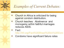 should condoms be distributed in high schools essay  should condoms be distributed in high schools essay
