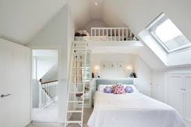 attic bedroom design ideas of fine small attic bedroom home design ideas pictures picture attic bedroom furniture