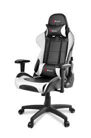 <b>Arozzi</b> Verona V2 <b>Gaming Chair</b> - White   Игровые <b>кресла</b>   Игровая ...