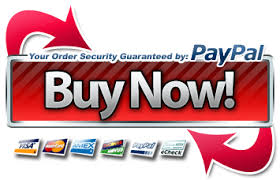 Résultats de recherche d'images pour «paypal buy button»