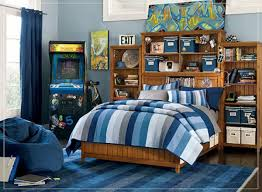 incredible boys bedroom design ideas zg group lumeappco with boys bedroom awesome bedroom furniture furniture vintage lumeappco