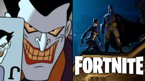 All Joker Gas Canister locations in Fortnite for Batman event ...