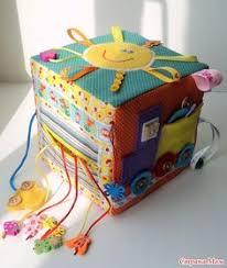 Шитье для малышей: лучшие изображения (29) | Baby sewing ...