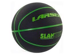 <b>Мяч Larsen Slam Dunk</b> р 7 324218 - ElfaBrest