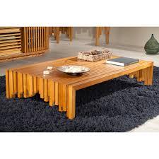 Dining Room Accent Furniture Wood Furniture The Tjeerd Hendel Blackford Fine Blog Bestsur