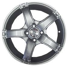 VIPTEL.RU / КУПИТЬ Колесные диски IJITSU