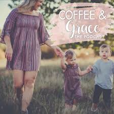 Coffee & Grace