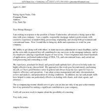 loan officer cover letter sample police officer cover letter samples police officer cover letters