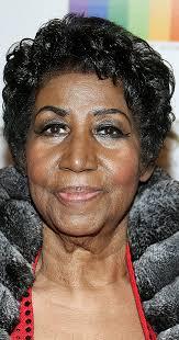 <b>Aretha Franklin</b> - IMDb