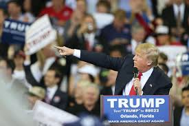 donald trump and the escalation of hate com