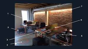 blog how we furnished our office space baltimore office space marketplace kinglet