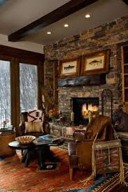 cozy cabin and lodge decorating ideas cabin furniture cabin furniture ideas
