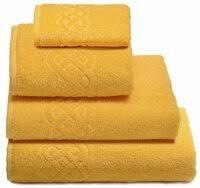 Текстиль для дома — купить на Яндекс.Маркете