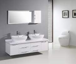 modern bathroom vanity white double sink bathroom vanity white hanging modern white bathroom cabinet designs black and white bathroom furniture