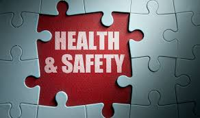 short essay on the fundamental concepts of safety health and safety