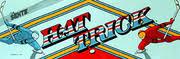 Internet Arcade: <b>Hat</b> Trick : Bally/Sente : Free Borrow & Streaming ...