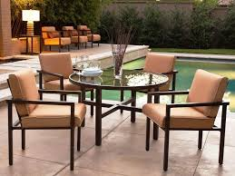 Jaclyn Smith Dining Room Furniture Furniture Ideas Jaclyn Smith Patio Furniture This For All