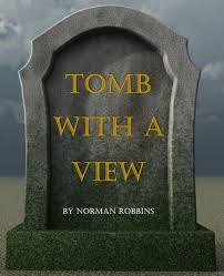 Image result for tomb with a view