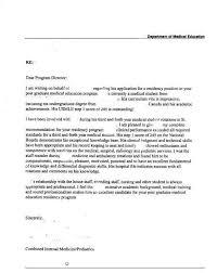 Recommendation Letter Visa Sample   Cover Letter Templates Windowed envelopes edit