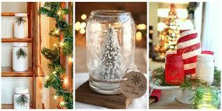 jar crafts home easy diy:  landscape  picmonkey collage