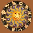 Horoskopi i dates 09 Tetor 2012  .