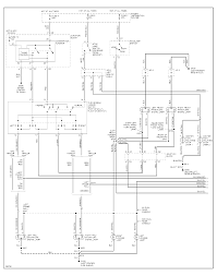 wiring diagram for 2015 dodge ram 3500 wiring diagram for 2015 2015 dodge ram 2500 wiring diagram wiring diagram blog