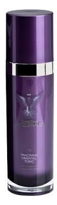 Купить <b>парфюмерный</b> тоник-<b>спрей для тела</b> Fragrant Oriental ...
