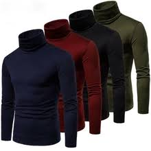 Free shipping on <b>Men's Clothing</b> and more on AliExpress