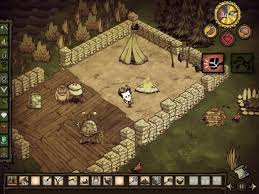Don't Starve: Pocket Edition - Android Apps on Google Play