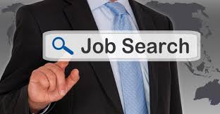 do s and don ts in a job search pk job hunting tactics