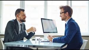 job interview conversation interview question and answers in job interview conversation interview question and answers in english 2