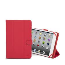 <b>Чехлы</b> для планшетов: 3134 <b>red чехол универсальный</b> для ...