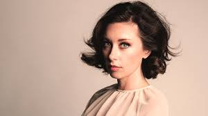 <b>Lera Lynn</b> 'Plays Well With Others,' Broadens Her Storytelling On ...