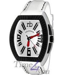 RoccoBarocco ULTRA-2.3.3 Купить мужские наручные <b>часы</b> с ...