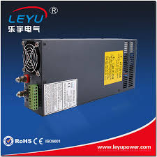high reliability 87% efficiency <b>switching</b> mode <b>power supply 800w</b> ...